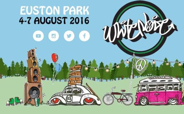 5307_whitenoise_festival