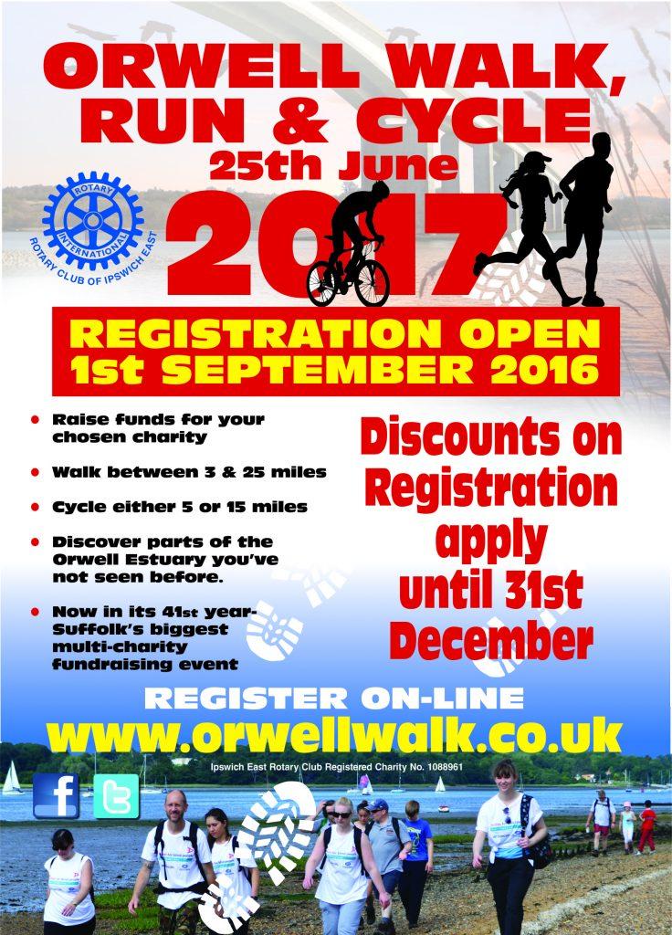 orwell-walk-a5-flyer-2017