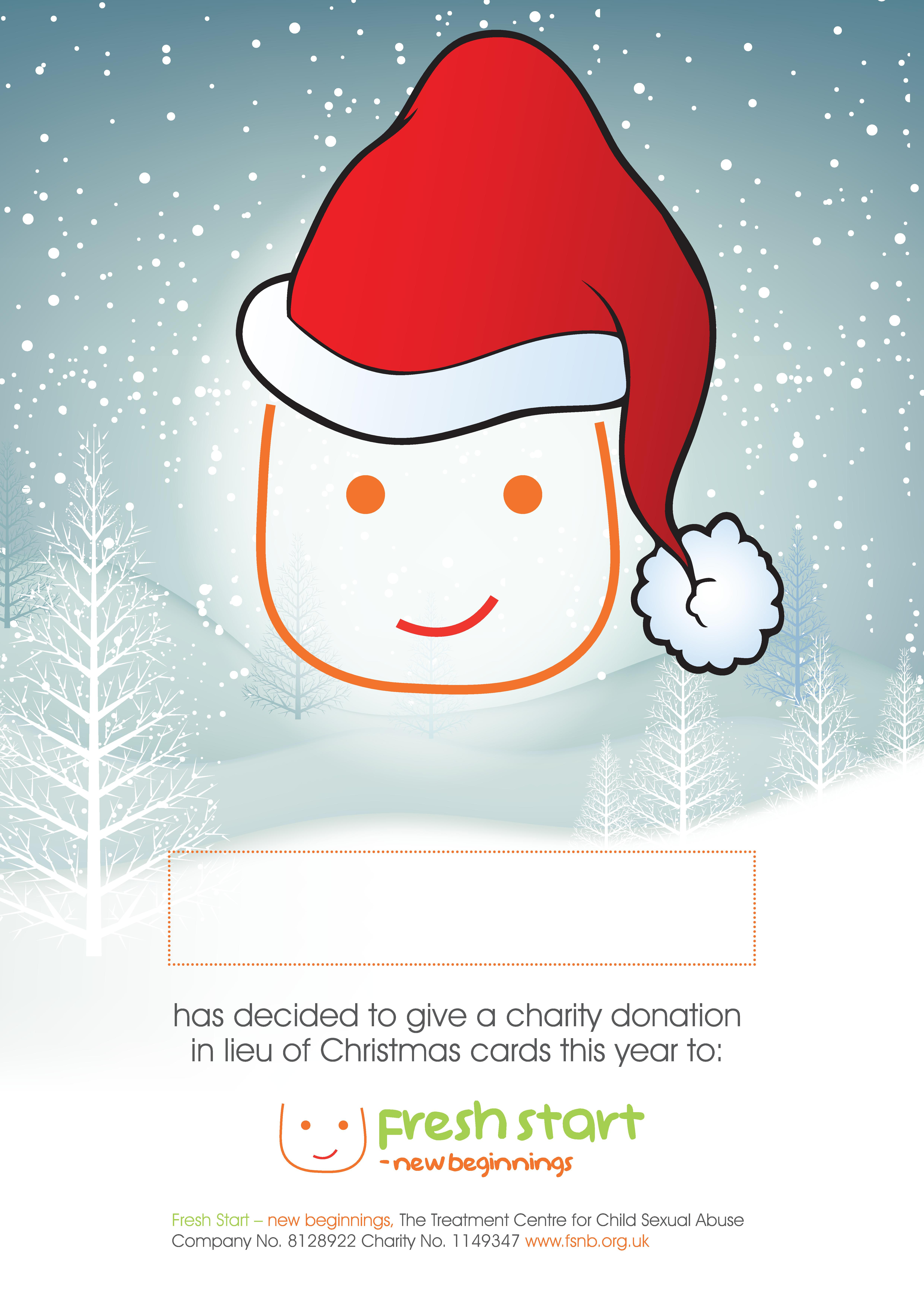 29027_Xmas Poster v1-we have had our first donation in lieu of ...